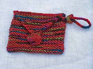 2008-coin-purse