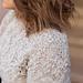 Rococo Pullover pattern