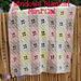 Windows C2C Blanket pattern