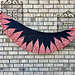Bird of Fire pattern