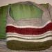 Hobo Chic Bag pattern