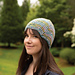 Felici On The Double Hat pattern