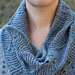Campion Cowl pattern