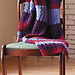 Crochet a Hug pattern