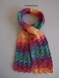 scarf2 w small2