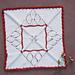Marianne Handkerchief pattern