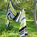 Strips & Stripes pattern