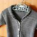 Shawl Collared Jacket pattern