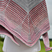 Sarina pattern