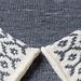 Maidengrass pattern