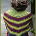 Juno Lucina pattern