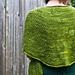Leafy Greens pattern