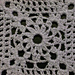 Victorian Lace pattern
