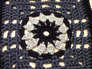 daisy chain 2 #161