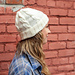 Expedition Hat pattern