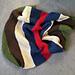 Second Baby Blanket pattern