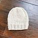 Amena Hat pattern