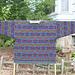 Blue Corn Cafe pattern