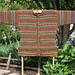 Gypsy Moth pattern