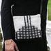 Shoji Bag pattern