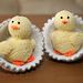 Chick and Egg pattern