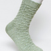 Spring Garden Socks pattern