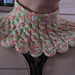 knit-scarflette pattern
