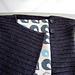 Wrap Cardigan pattern