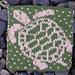 Turtle Pot Holder pattern