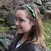 Trinitas Headband pattern