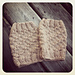 Smashlee Stitches Boot Cuffs pattern
