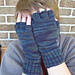 Fingerless or Not Gloves pattern