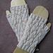 Emilee Dee Mitts pattern