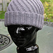 Swirly Hat pattern