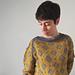 Demetrios Sweater pattern