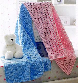 James Brett Flutterby Chunky Crochet Pattern Sunshine the Giraffe Toy JB401