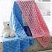 JB173 Blankets pattern