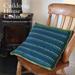 Cuildorag Cushion pattern