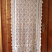 1910 Shetland Shawl pattern