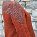 Rusty Tuku pattern