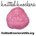Knitted Knockers-Crochet pattern