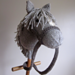 Hobby Horse for Little Knights pattern