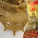 Cedar Grove Shawl pattern