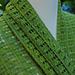 Breakwater Shawl pattern