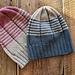 Harbour Hat pattern