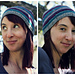 Randomness Hat pattern