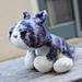 Maru Kitty Plush Toy pattern