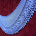 Lilyanna pattern