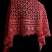 Carolan pattern
