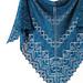 Wilshire pattern